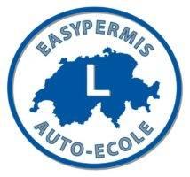 EasyPermis